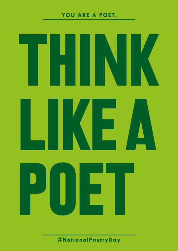 think-like-a-poet